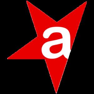 arci - iscriviti