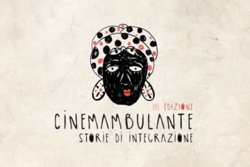 cinemambulante
