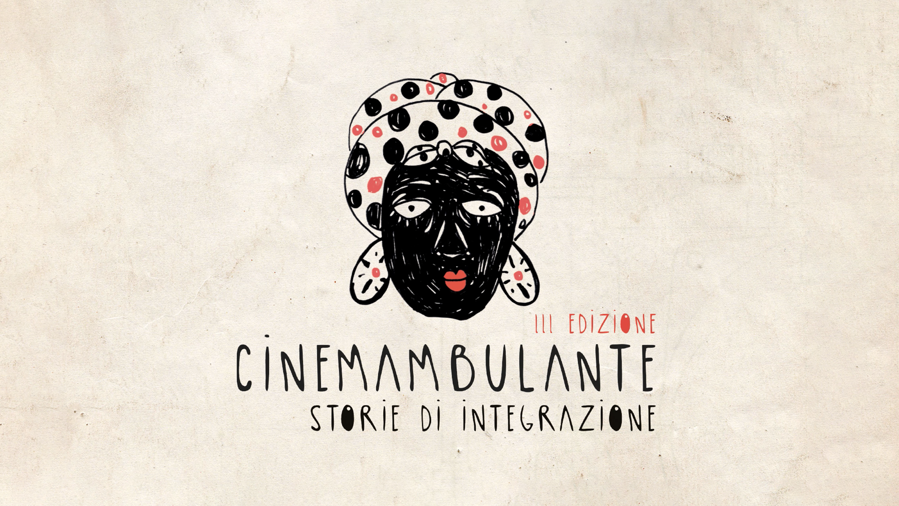 cinemambulante 4