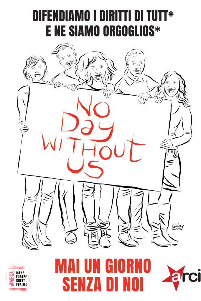 diritti umani 10 dicembre