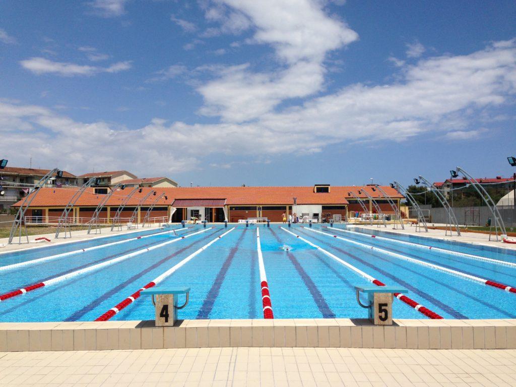 piscina-scoperta1-1024×768