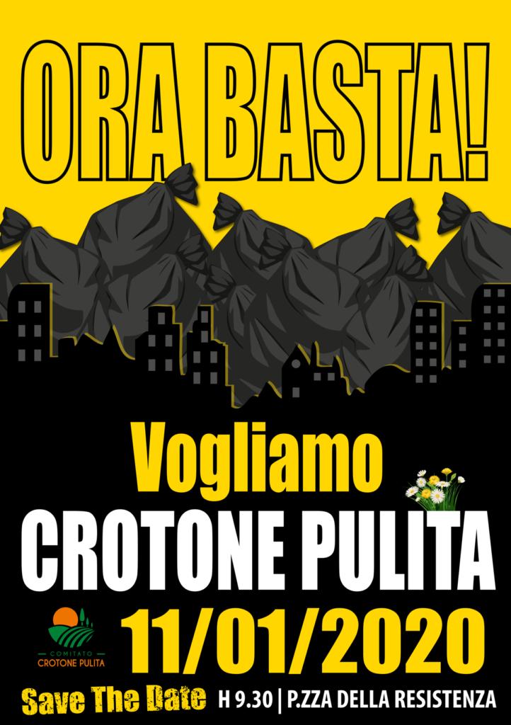 Crotone Pulita 1