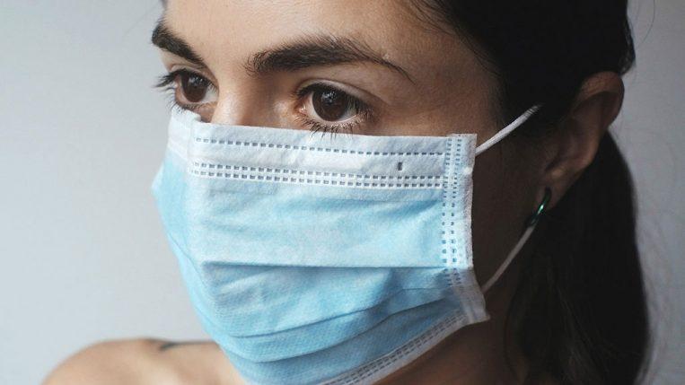 coronavirus-news-763×429