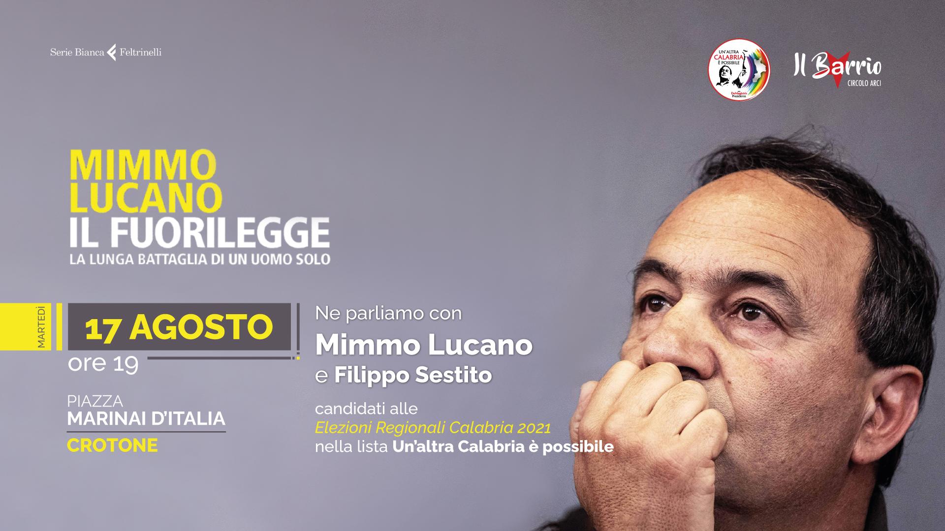Presentazione-libro-Mimmo-Lucano_-cover